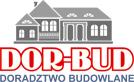 Dor-Bud