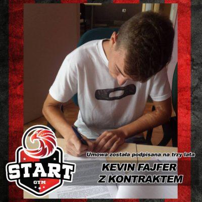 kevin_fajfer_kontrakt_fb