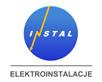 kurkowski_elektroinstalacje