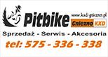 logo-pitbike-kxd