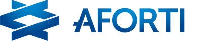 logo_aforti-strategiczny