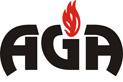 logo_aga-znicze