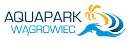 Aquapark Wągrowiec