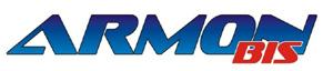 logo_armon-bis