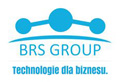 BRS Group
