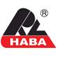 logo_haba_rl