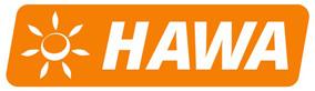 logo_hawa