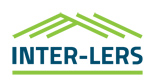 logo_inter_lers