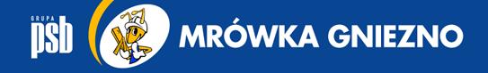 logo_konstruktor