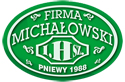logo_michalowski
