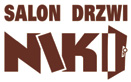 logo_niki