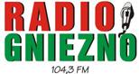 logo_radiogniezno