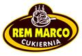 Rem Marco