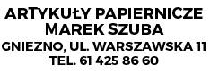 papiernicze_szuba
