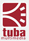 Tuba Multimedia