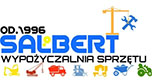 salbert-logo