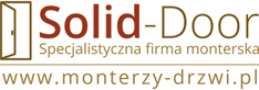 solid-door_logo2014