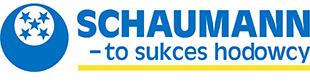 sponsor-schaumann