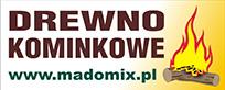sponsorzy-madomix