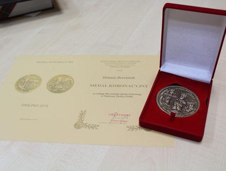 medal-koronacyjny_hbrzezniak