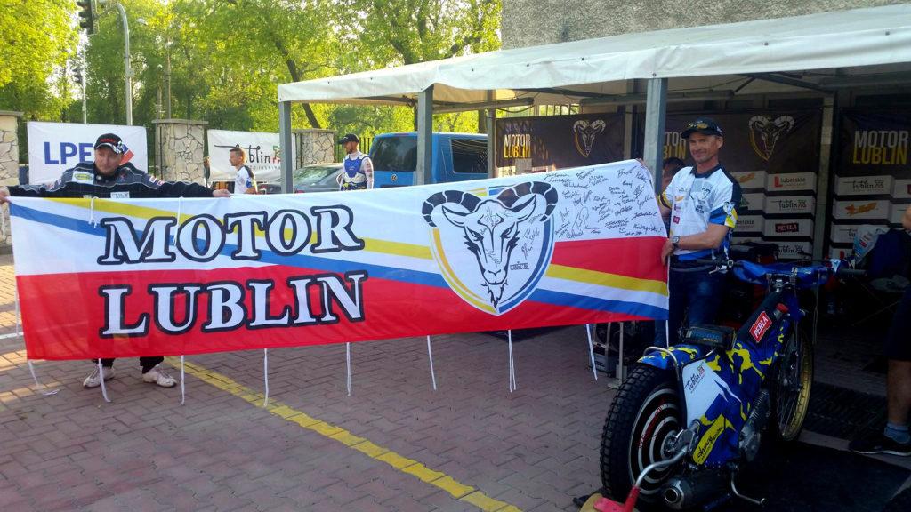 Lublin_Hans_Nielsen