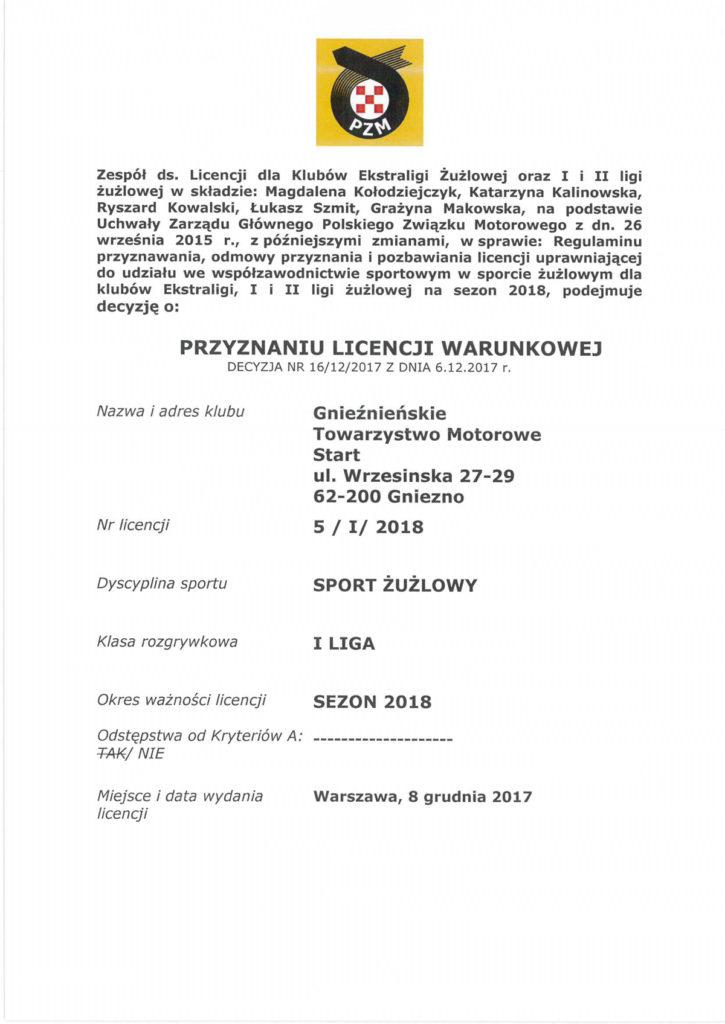 licencja_sezon2018-a