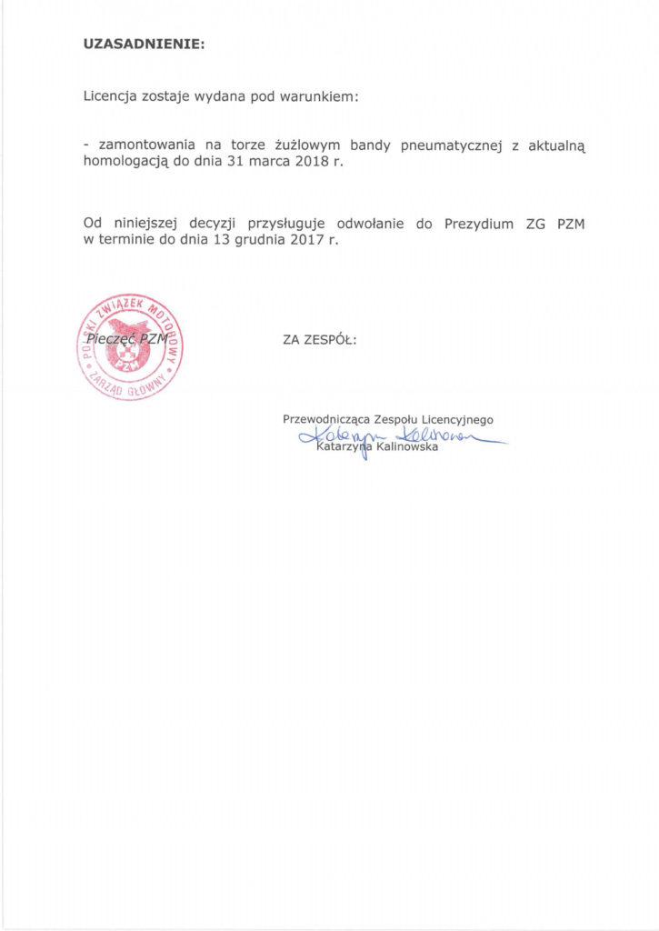 licencja_sezon2018-b