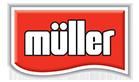 Molkerei Müller