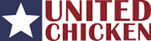 United Chicken Września