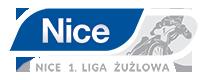 logo-nice-plz