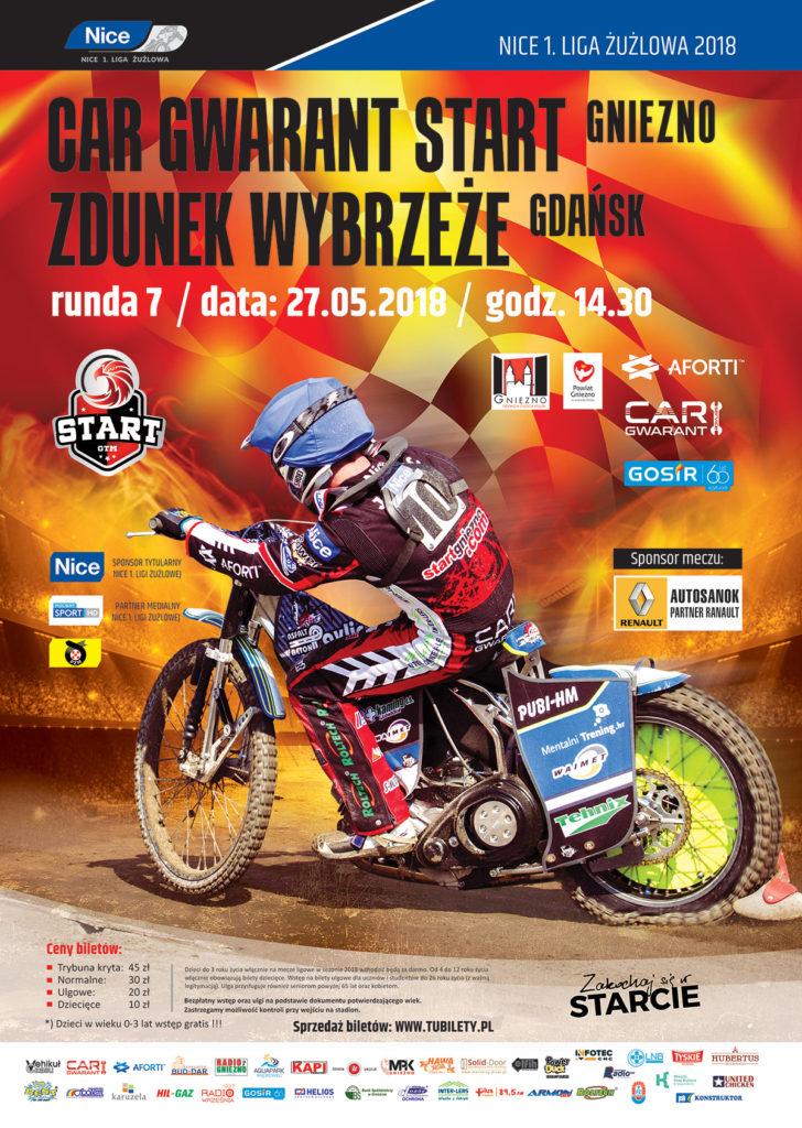 27052018-gdansk-1200