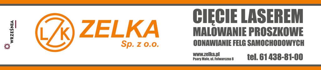 zelka_02