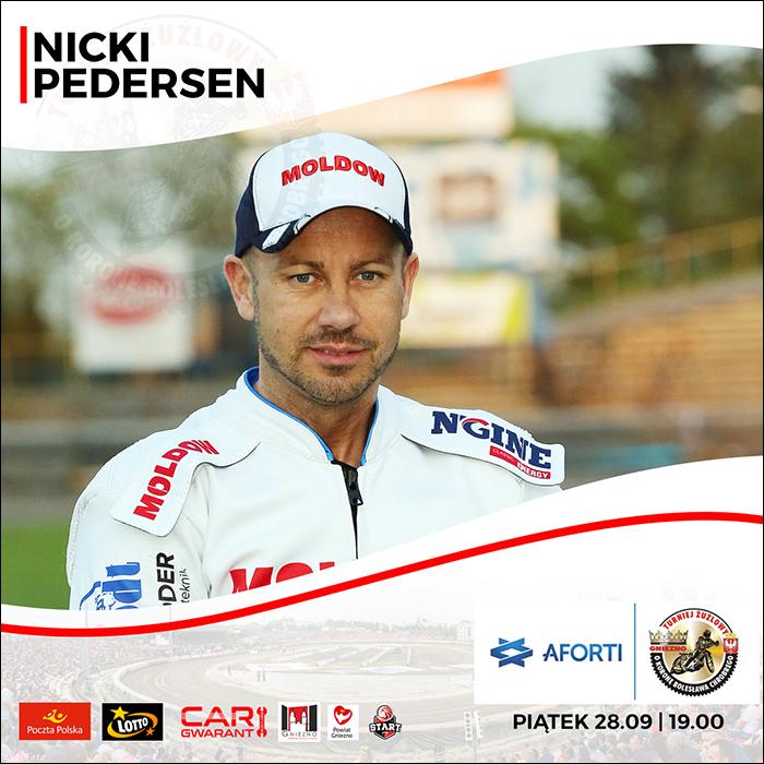 nicki_pedersen