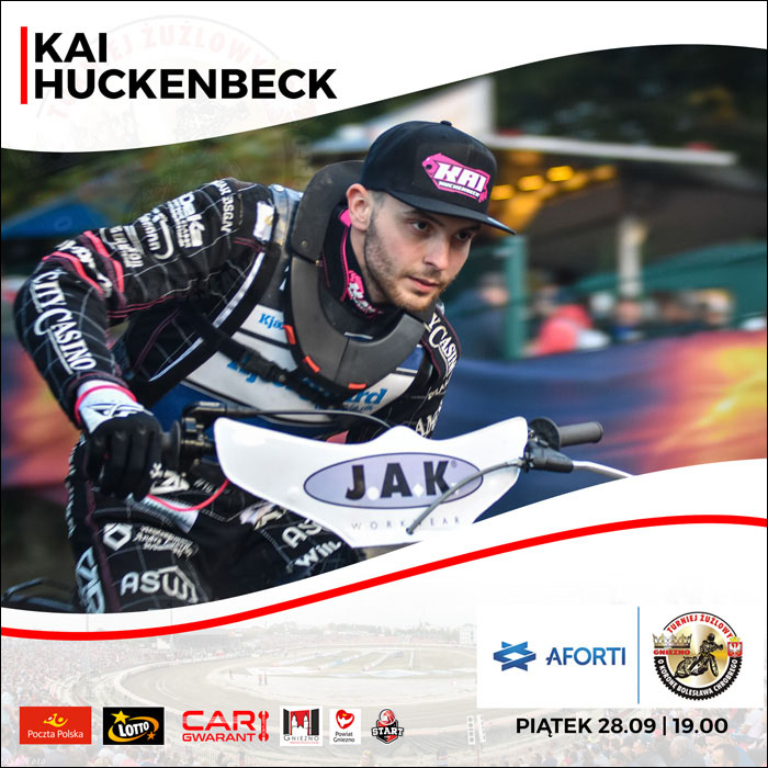 www-huckenbeck