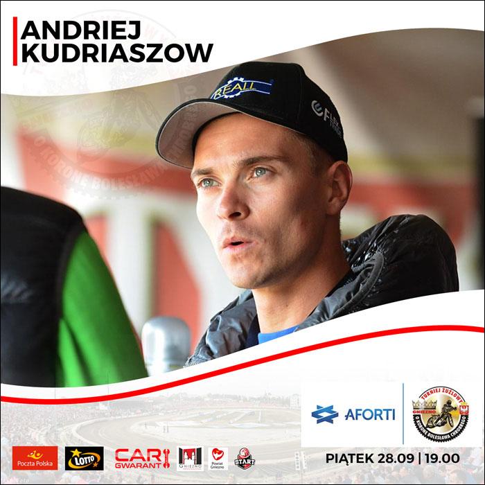 www-kudriaszow