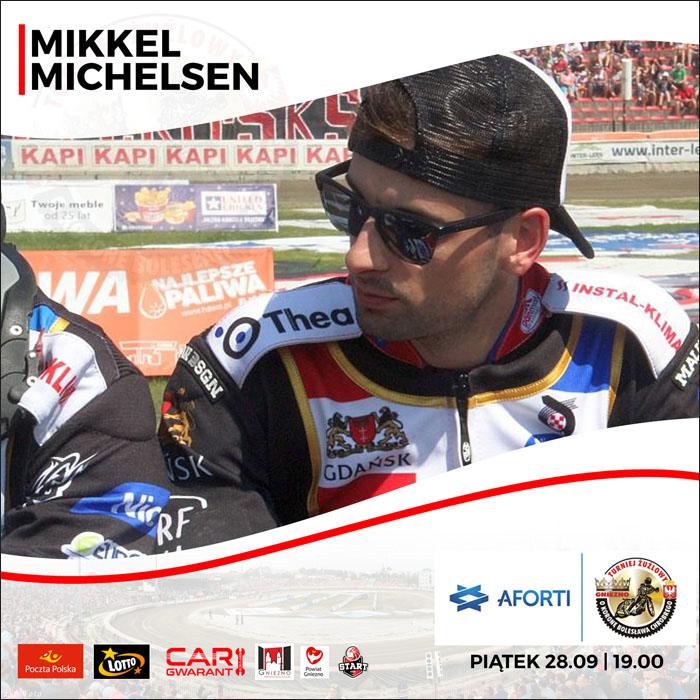 www-michelsen