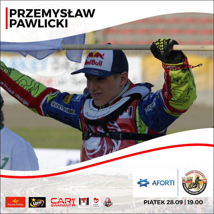 www-ppawlicki