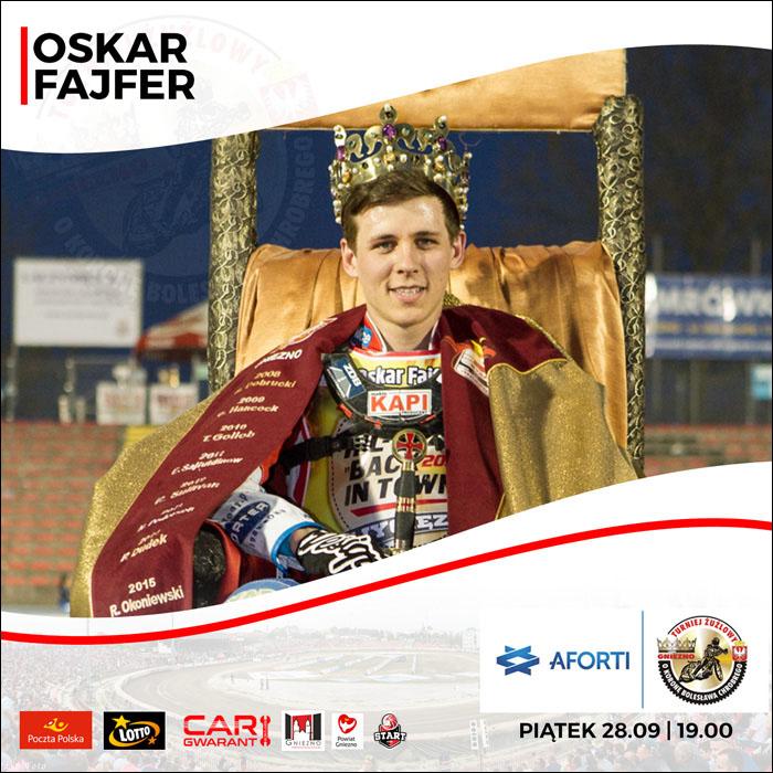 www_oskar_fajfer