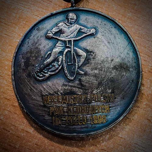 medal-AFajfer