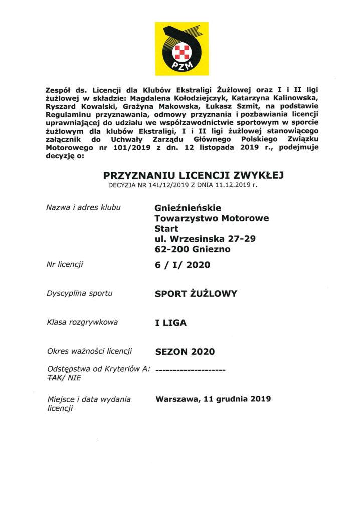 licencja-zwykla-2020