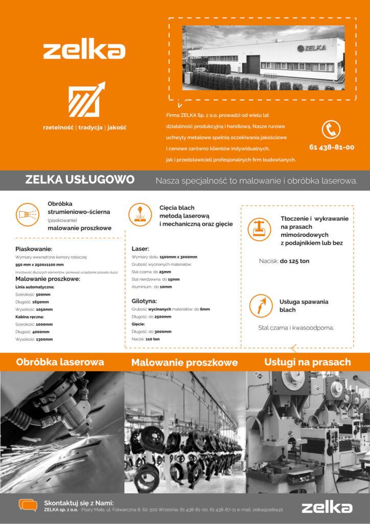 zelka-ulotka-2020
